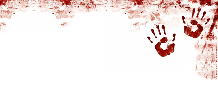 bloodywallpaper_png