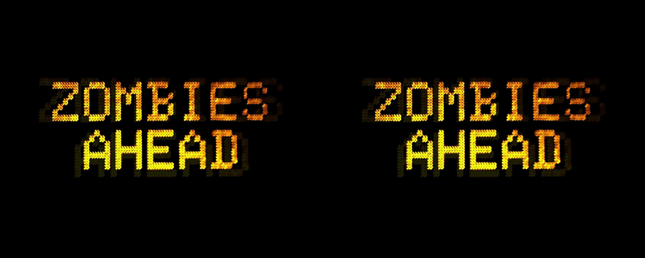 zombies_ahead_png